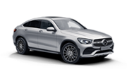 glc-coupe